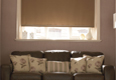 Roller Blinds - Domestic Blinds