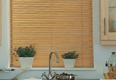 Venetian & Wood Venetian Blinds - Domestic Blinds