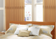 Vertical Blinds - Domestic Blinds
